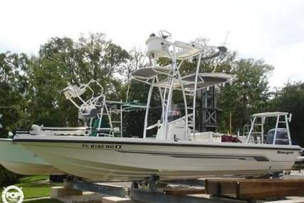 Ranger Boats 24 for sale in United States of America for $44,500 (£35,075)