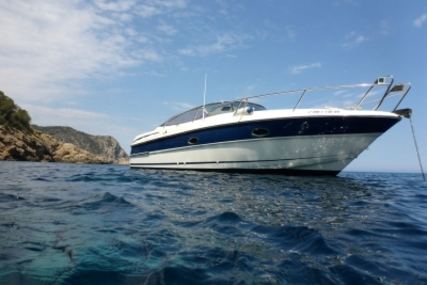 Bavaria Yachts 29 Sport for sale in France for €27,500 (£24,706)