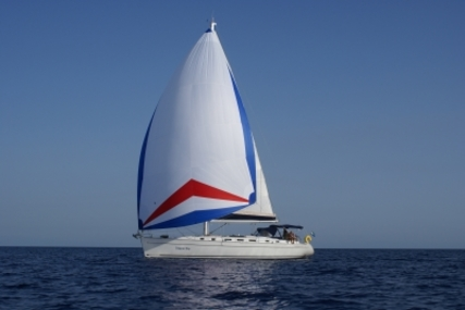 Beneteau Cyclades 50.5 for sale in Spain for €109,000 (£97,925)
