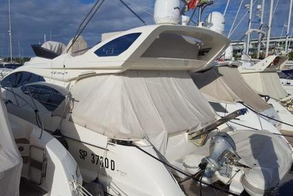 Azimut Yachts 43 Fly for sale in Italy for €245,000 (£222,047)