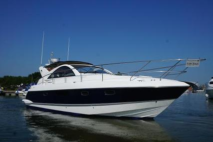 Fairline Targa 38 for sale in United Kingdom for £159,950