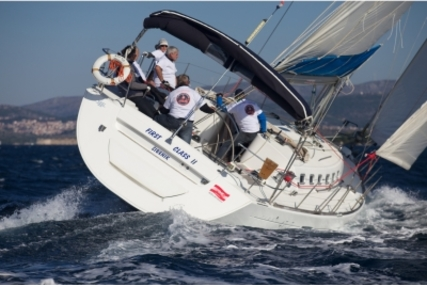 Beneteau First 47.7 for sale in Croatia for €95,000 (£83,632)