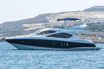 Sunseeker Manhattan 52 for sale in  for £395,000