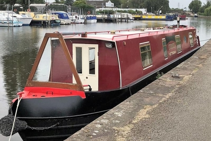 South West Beta Marine for sale in United Kingdom for £43,995