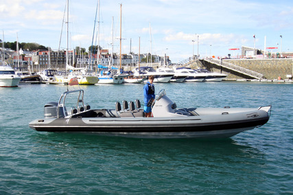 Ribeye S785 Custom for sale in United Kingdom for £52,495