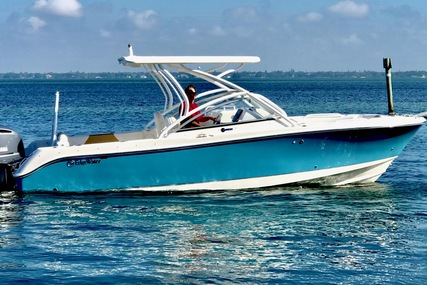 Edgewater 245CX for sale in United States of America for $91,900 (£72,436)