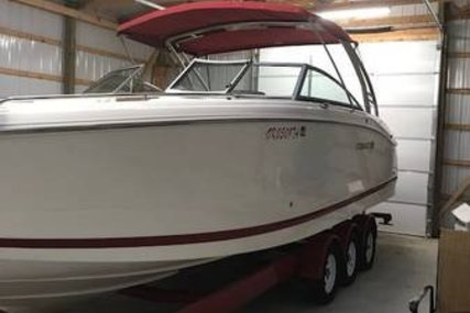 Cobalt 296 for sale in United States of America for $94,500
