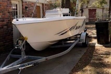 Key Largo 18 for sale in United States of America for $27,300 (£21,568)