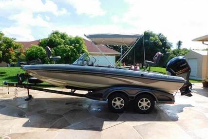 Ranger Boats 21 for sale in United States of America for $44,500 (£35,354)