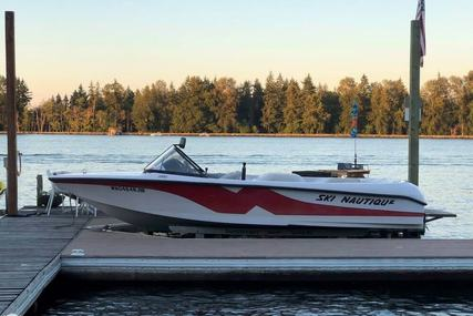 Correct Craft 20 for sale in United States of America for $ 17'450 (£ 13'785)
