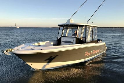 Robalo 302 CC for sale in United States of America for $183,400 (£142,323)