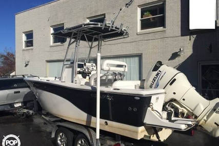 Sea Fox 209 Commander for sale in United States of America for $39,900 (£31,523)