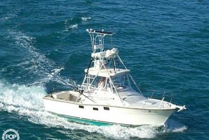 Topaz 28 for sale in United States of America for $22,000 (£17,341)