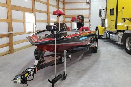 Bullet 21XRS for sale in United States of America for $55,600 (£44,166)