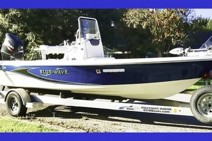 Blue Wave 2000 PureBay for sale in United States of America for $36,000 (£27,827)