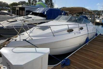 Chaparral 260 Signature for sale in United States of America for $27,500 (£19,722)