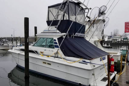 Sea Ray 340 Sedan Bridge for sale in United States of America for $24,500 (£18,938)