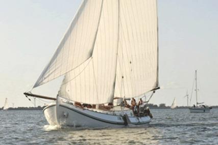 Lemsteraak Blomaak for sale in Netherlands for €230,000 (£208,296)