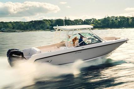 Boston Whaler 270 Vantage for sale in Spain for $259,000 (£201,165)