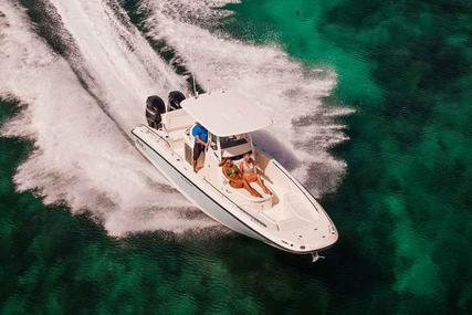 Boston Whaler 270 Dauntless for sale in Spain for $239,000 (£185,631)