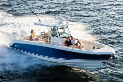 Boston Whaler 330 Outrage for sale in Spain for $398,000 (£308,372)