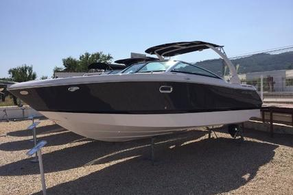 Four Winns H260 for sale in Spain for €149,000 (£133,827)