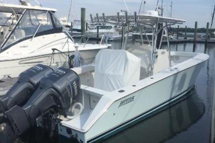 Jupiter 29 CC for sale in United States of America for $119,000 (£91,985)
