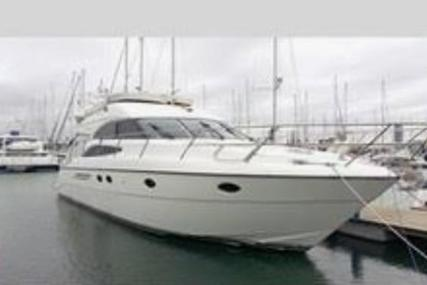 Princess FLYBRIDGE 50 for sale in Gibraltar for £179,000