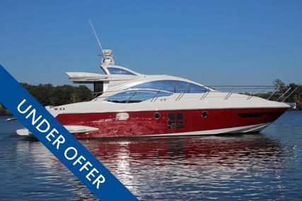 Azimut Yachts 43 S for sale in Netherlands for €259,000 (£228,633)
