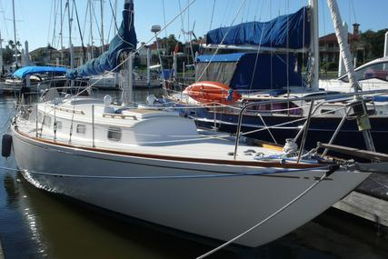 Bristol Channel  40 for sale in United States of America for $57,500 (£44,579)