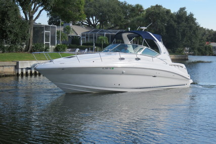 Sea Ray 320 Sundancer for sale in United States of America for $69,850 (£57,490)