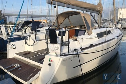 Dufour Yachts DUFOUR 350 Grand Large for sale in Netherlands for 119.000 € (106.395 £)