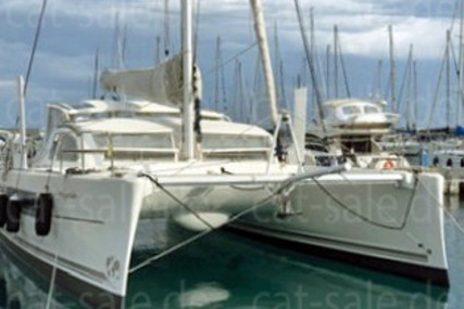 Catana (FR) Catana 42 Carbon for sale in Italy for €498,750 (£449,636)