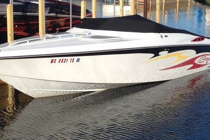 Baja 25 for sale in United States of America for $49,900 (£39,423)