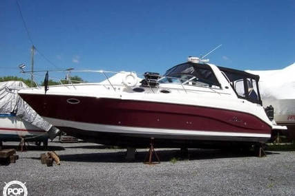 Rinker 342 Cruiser for sale in United States of America for $84,999 (£67,518)