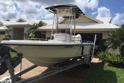 Key West 19 for sale in United States of America for $20,500 (£16,102)