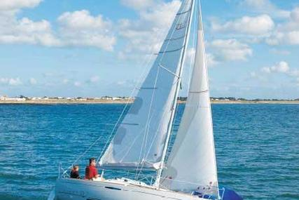 Beneteau First 21.7 S for sale in Guernsey and Alderney for £8,995
