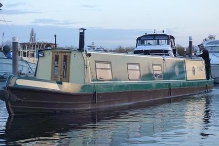 Aqualine Manhattan for sale in United Kingdom for £55,950