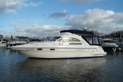 Sealine 360 Statesman for sale in United Kingdom for £79,950
