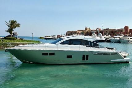 Fairline Targa 58 Gran Turismo for sale in Egypt for £550,000