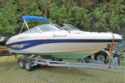 Rinker 192 Captiva Bowrider for sale in United Kingdom for £9,450