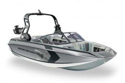 2018 Nautique Super Air  G21 for sale in  for P.O.A.
