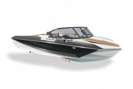 2019 Nautique Ski  2019 for sale in  for P.O.A.