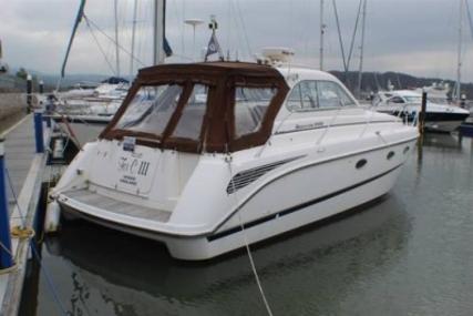 Hardy Marine 335 Seawings for sale in United Kingdom for £69,950