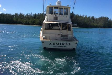 Ocean Alexander Sport Fish for sale in Dominican Republic for $350,000 (£278,020)