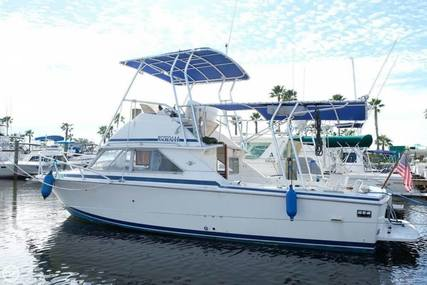 Bertram 28 Flybridge for sale in United States of America for $18,500 (£14,091)