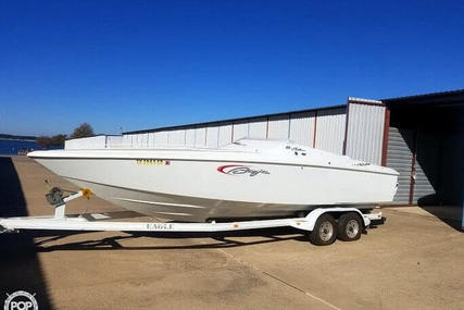 Baja 25 for sale in United States of America for $29,999 (£23,698)