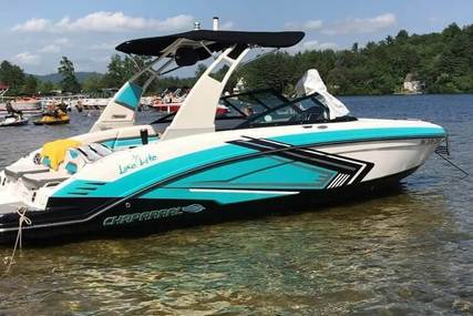 Chaparral 223 Vortex for sale in United States of America for $58,800 (£45,670)