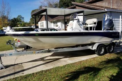 Nautic Star 224 XTS for sale in United States of America for $50,000 (£38,740)