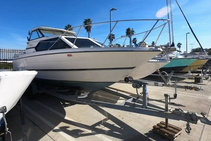 Bayliner Ciera Express 2452 for sale in United States of America for $15,000 (£11,849)